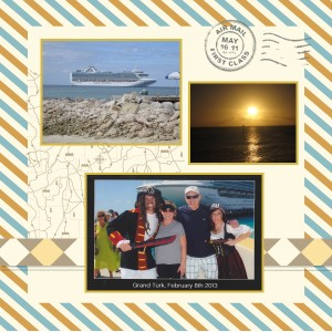 Cruise Page-002