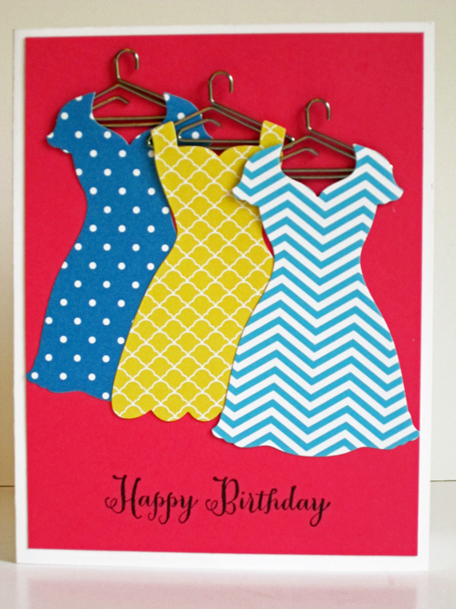 Dress-Up-Birthday-Card