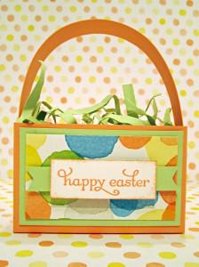 Easter-Basket-(3)