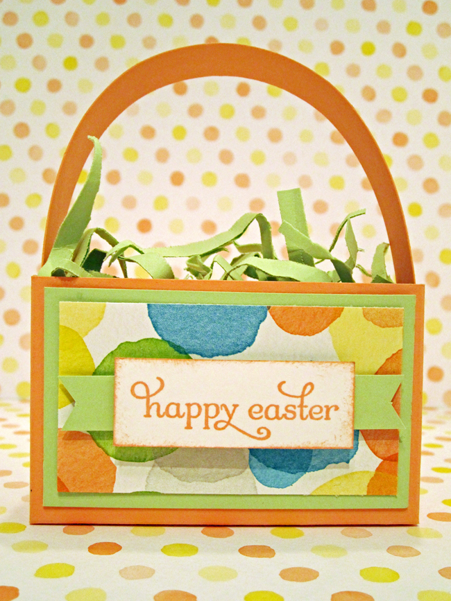 Easter-Basket-(3)