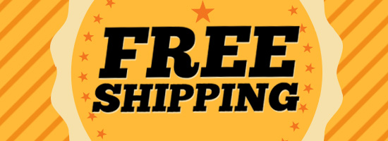 Free Shipping (2)