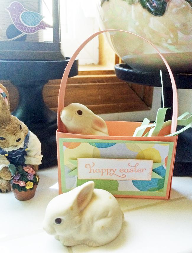 Reid-Easter-Basket