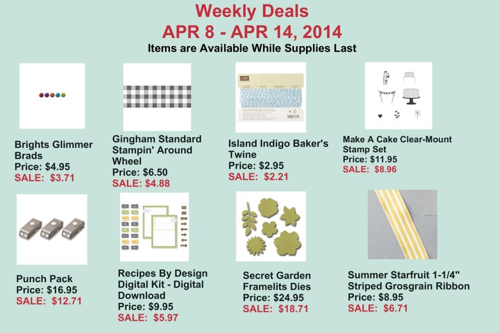 Weekly Deals 4-14-14-001