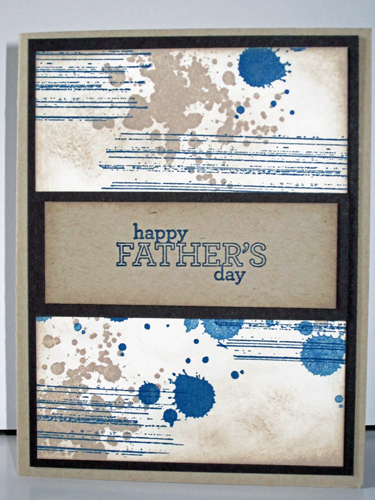 Father's-Day-Grunge-Card
