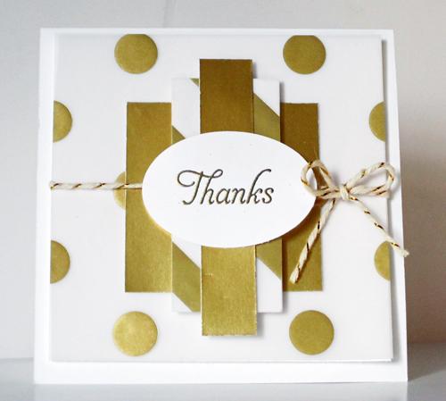 Gold-Thanks-2