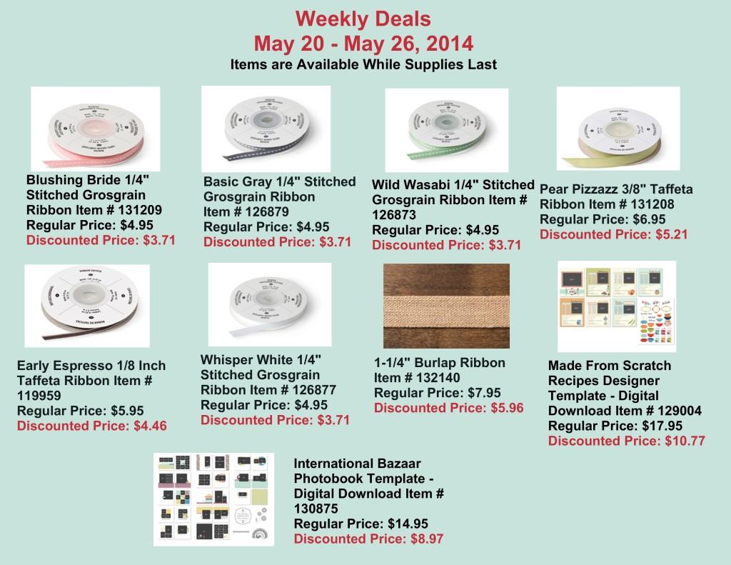 Weekly Specials 5-20-14_2-001
