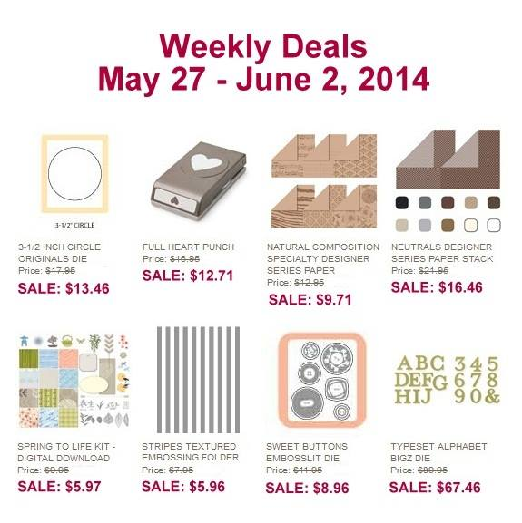 weekly-deals-may-27th