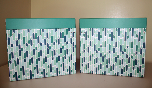 8.5x11-card-stock-storage-2