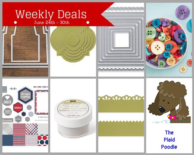 Weekly-Deals-6-24-14