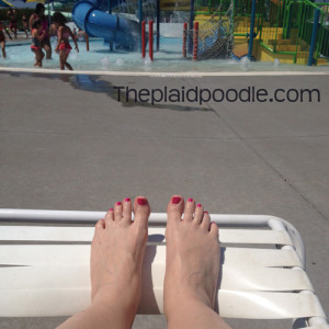 toes-at-the-pool
