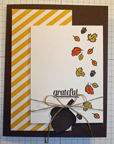 Grateful-Card