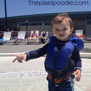 Sam-at-the-Pool-blog-phto