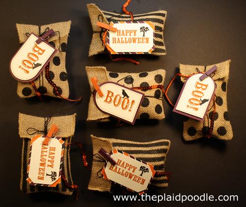 Sept-14-Paper-Pumpkin