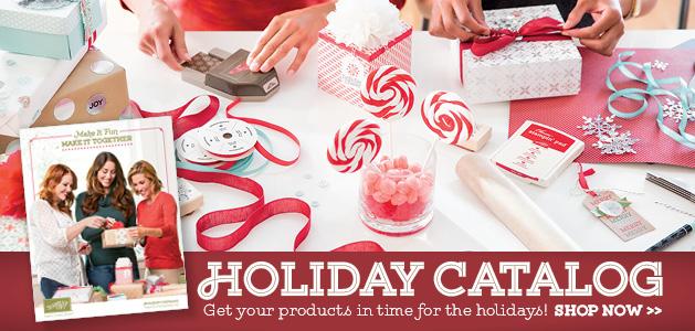 holiday-catalog-blog-post