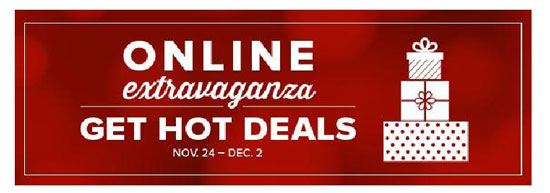 Online_Extravaganza_Product