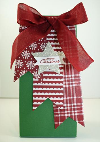 12-WKS-of-Christmas---WK-11