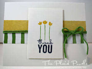 Painted-Petals-Card copy