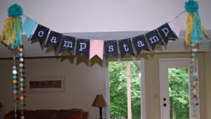 Stamp-Camp-Banner-2