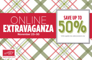 15-11-22 Online Extravaganza