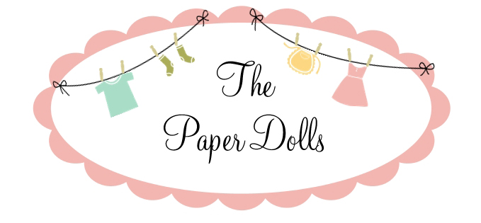 Paper-Dolls-Blog-Logo