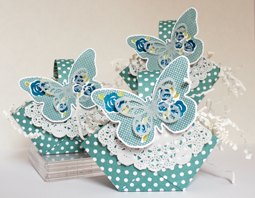 16-MAR-Floral-Wings-Easter-Basket