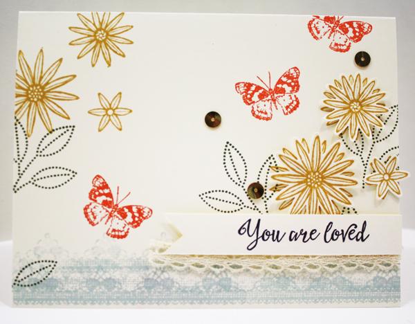 Grateful-Bunch-Card