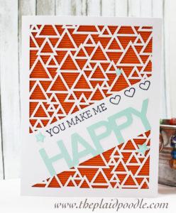 16-MAY-Paper-Pumpkin