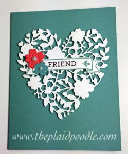 Bloomin'-Hearts-Card