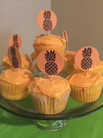 16-JUN-Cupcakes