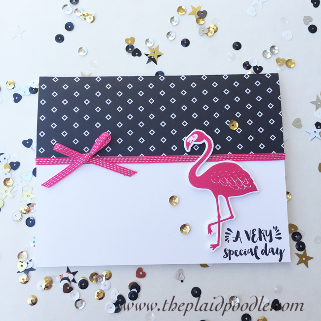 16-JUL-Pop-of-Paradise-Card-with brush