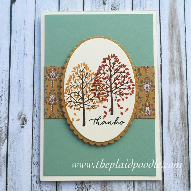 16-sep-just-trees-notecard