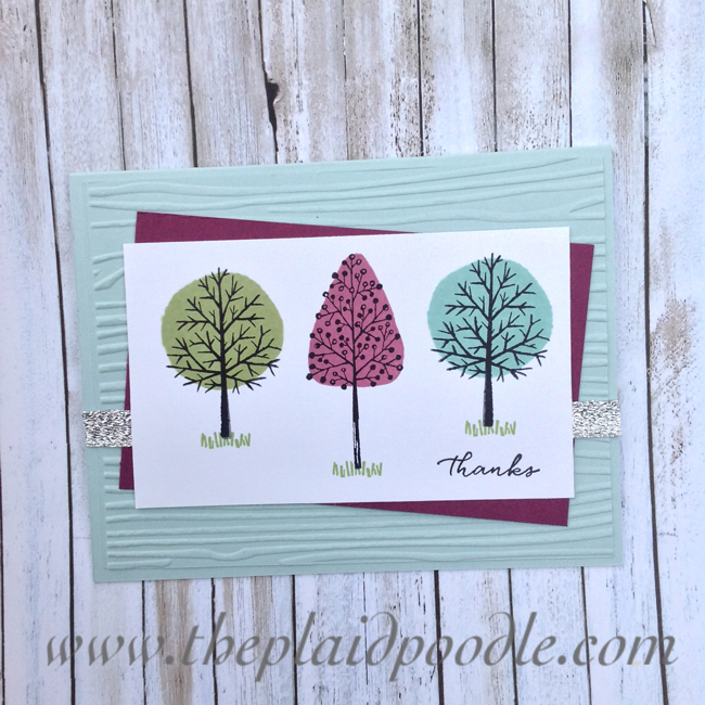 16-oct-totally-trees-card