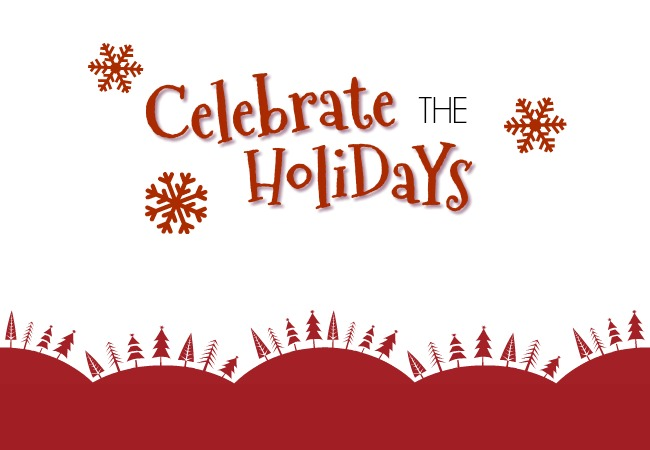 16-nov-celebrate-the-holidasy