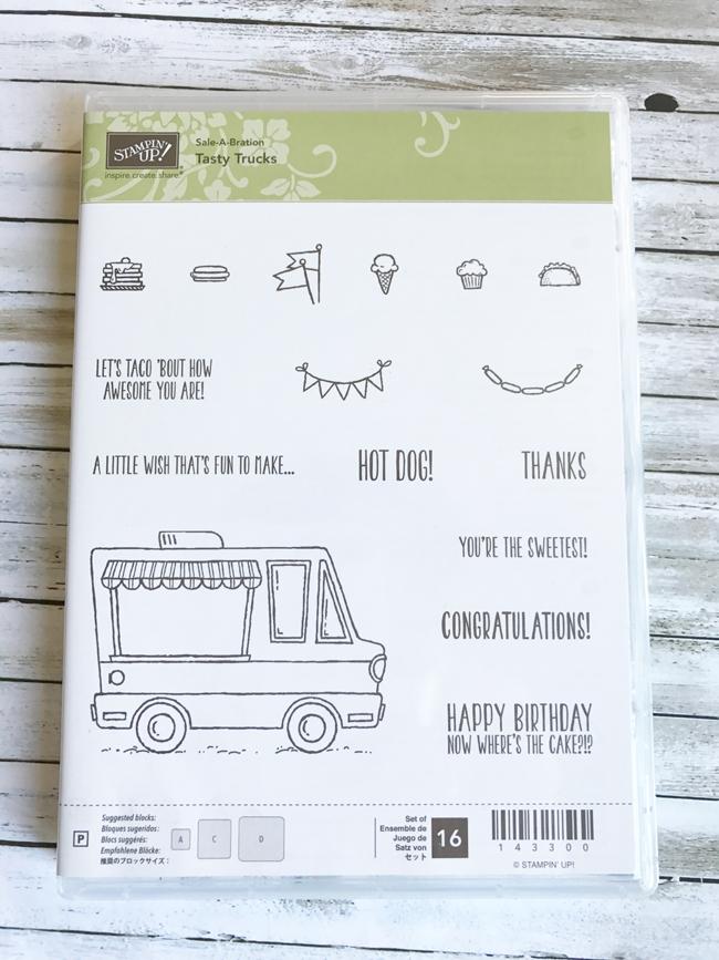 16-dec-tasty-trucks